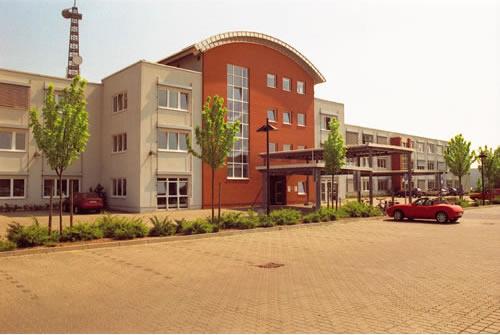 Rostock_Zulassungsstelle